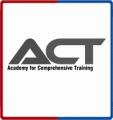 Academy For Comprehensive Training