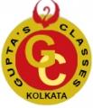 Gupta's Classes