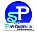 Paathshala Education Institute
