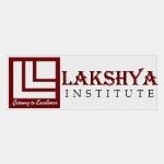 Lakshya Institute