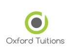 Oxford Tuitions