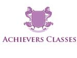 Achievers Classes