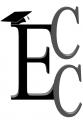 Edwise Coaching Classes