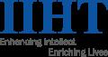 IIHT Technologies