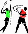 FIRE Sports Tennis Academy