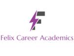 Felix Career Academics