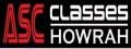 ASC Classes - Howrah