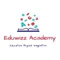 Eduwizz Academy