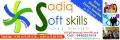 Sadiq Soft Skills
