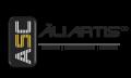 Aliartis Institute