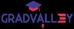 Gradvalley