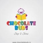 Chocolate Buds Play School