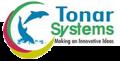 Tonar Systems & Technology