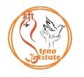 Shree Steno Institute