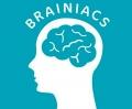 Brainiac Coaching Classes