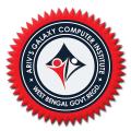 Arivs Galaxy Computer Institute