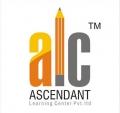 Ascendant Learning Center Pvt Ltd