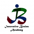 Innovative Brains Academy