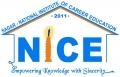 Sagar National Institute Of Career Education