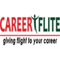 Careerflite