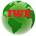 Inspire Worldwide Education