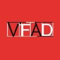 Vamshi Institute Of Fine Arts & Design