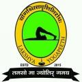 Lakshya Yogapeeth