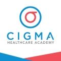 Cigma Health Care Academy
