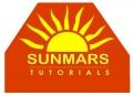 Sunmars Tutorials