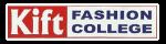 KIFT Fashion College