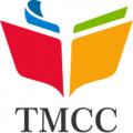 Takshila Maths And Computer Classes