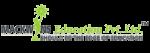 Mackwins Education Pvt Ltd