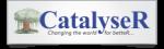 Catalyser Bhopal