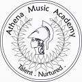 Athena Music Acaemy