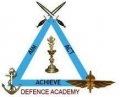 Defence Academy Coimbatore