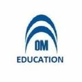 Om Education