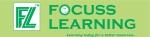 Focuss Learning