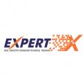 ExpertX