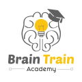 Brain Train Academy