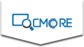QCMore Software Testing Training Center In Kochi