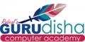 Guru Disha Computer Academy