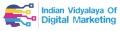 Indian Vidyalaya Of Digital Marketing (IVDM)