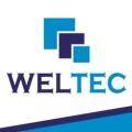 Weltec Institute