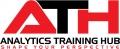 Analytics Training Hub