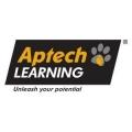 Aptech Learning