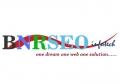 BNRSEO Infotech