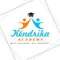 Kendrika Academy