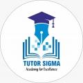 Tutor Sigma Academy