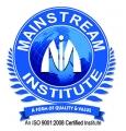 Mainstream Institute
