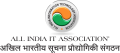 All India IT Association Bhopal